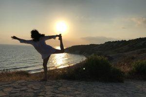 Kamala Yoga Zypern Yogaurlaub