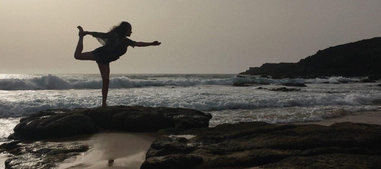 Kamala Yoga Yogaurlaub