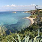 Zypern Urlaub Kamala Yoga
